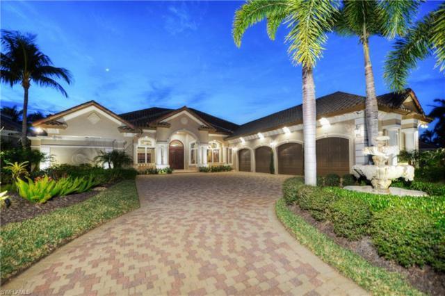 23770 Napoli Way, Estero, FL 34134 (MLS #218007903) :: The New Home Spot, Inc.