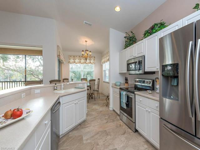 21770 Southern Hills Dr #203, Estero, FL 33928 (#218008017) :: Equity Realty