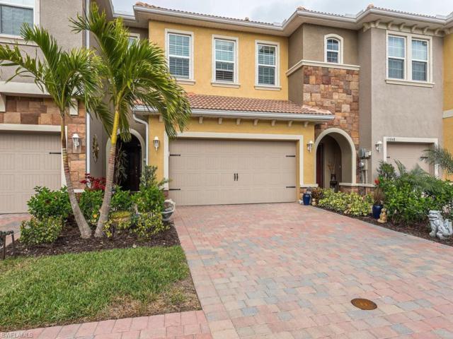 10846 Alvara Point Dr, Bonita Springs, FL 34135 (MLS #218008030) :: The New Home Spot, Inc.