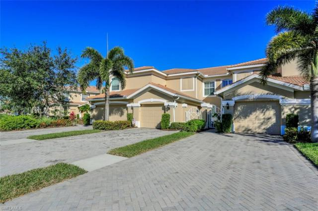 12033 Covent Garden Ct #2402, Naples, FL 34120 (MLS #218008045) :: The New Home Spot, Inc.
