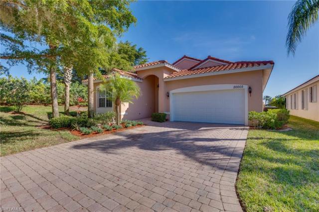 20005 Alana Ct, Estero, FL 33928 (MLS #218008212) :: The New Home Spot, Inc.