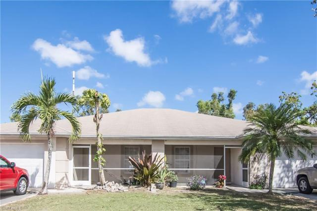 7311 Albany Rd, Fort Myers, FL 33967 (#218008400) :: Equity Realty
