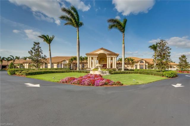 6828 Sterling Greens Pl #4406, Naples, FL 34104 (MLS #218008413) :: The New Home Spot, Inc.