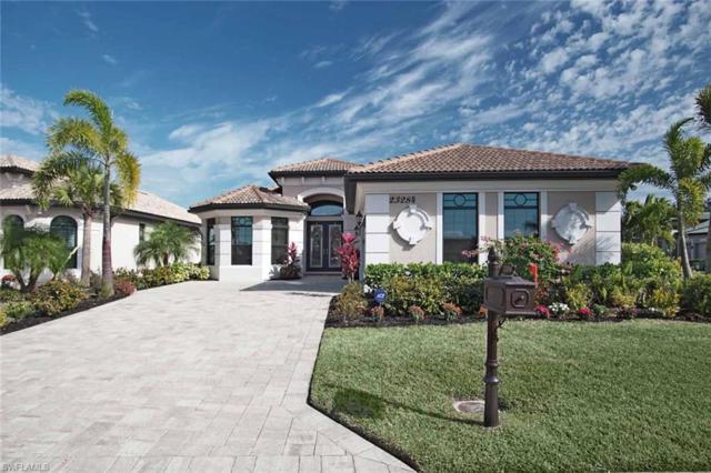 23284 Salinas Way, Bonita Springs, FL 34135 (#218008440) :: Equity Realty