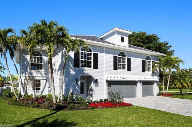 26889 Mclaughlin Blvd, Bonita Springs, FL 34134 (MLS #218008709) :: RE/MAX Realty Group