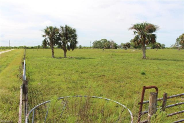18910 Misty Morning Ln, Fort Myers, FL 33913 (#218008849) :: Equity Realty