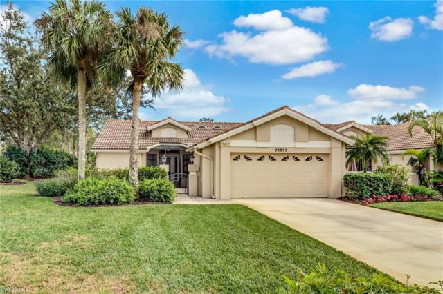 28857 Marsh Elder Ct, Bonita Springs, FL 34135 (MLS #218008877) :: RE/MAX DREAM
