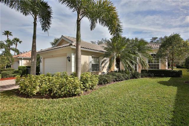 5938 Bermuda Ln, Naples, FL 34119 (#218008893) :: Equity Realty