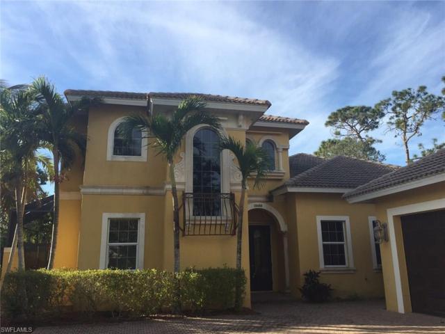 15488 Whitney Ln, Naples, FL 34110 (MLS #218008929) :: The Naples Beach And Homes Team/MVP Realty