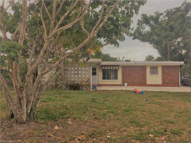 1940 Holiday Ln, Naples, FL 34104 (MLS #218009002) :: The New Home Spot, Inc.