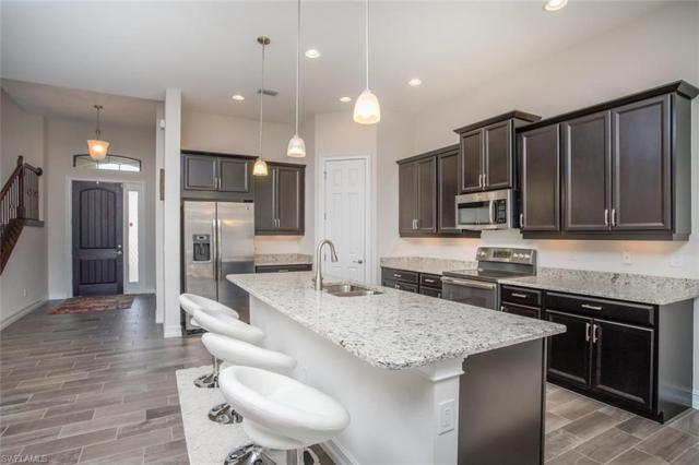 14406 Tuscany Pointe Trl, Naples, FL 34120 (#218009018) :: Equity Realty