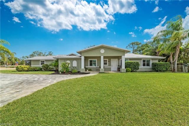 18501 Ocala Rd, Fort Myers, FL 33967 (#218009102) :: Equity Realty