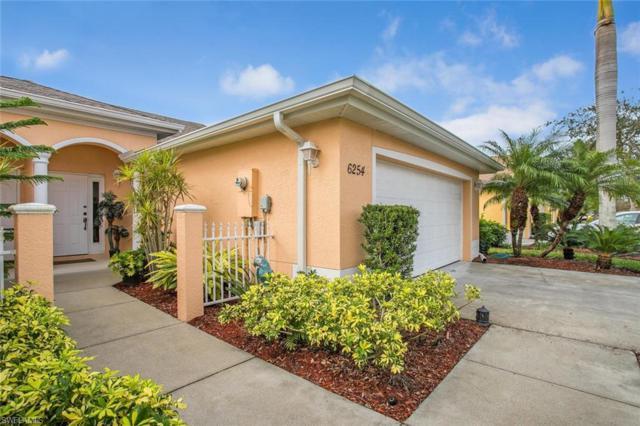 6254 Mandalay Cir, Naples, FL 34112 (MLS #218009152) :: The New Home Spot, Inc.