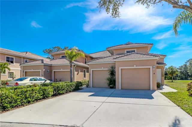 715 Luisa Ln 821-4, Naples, FL 34104 (MLS #218009257) :: The New Home Spot, Inc.