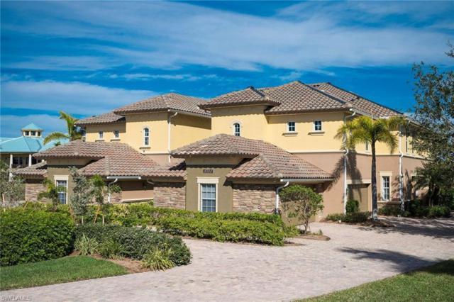 8723 Coastline Ct #202, Naples, FL 34120 (#218009298) :: Equity Realty
