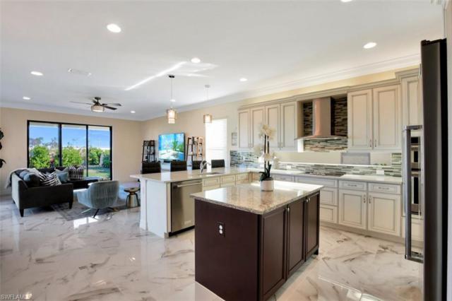 2874 Cinnamon Bay Cir, Naples, FL 34119 (MLS #218009299) :: The New Home Spot, Inc.