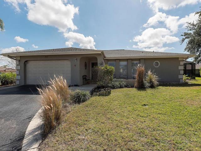 1613 Fig Ln, Naples, FL 34105 (MLS #218009346) :: The New Home Spot, Inc.