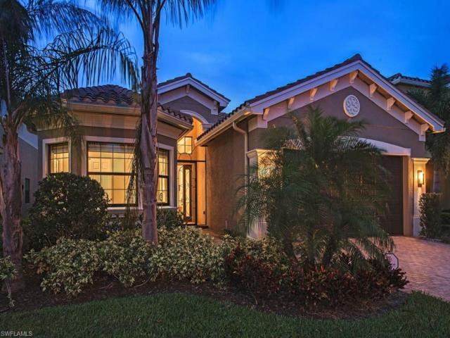 3419 Pacific Dr, Naples, FL 34119 (MLS #218009348) :: The New Home Spot, Inc.