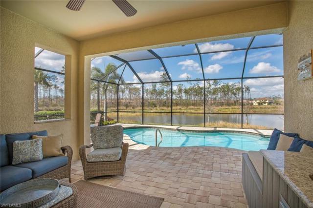 13590 San Georgio Dr, Estero, FL 33928 (MLS #218009362) :: The New Home Spot, Inc.
