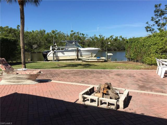 1840 Harbor Pl, Naples, FL 34104 (#218009491) :: Equity Realty