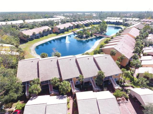 1705 Windy Pines Dr #1604, Naples, FL 34112 (MLS #218009521) :: The New Home Spot, Inc.