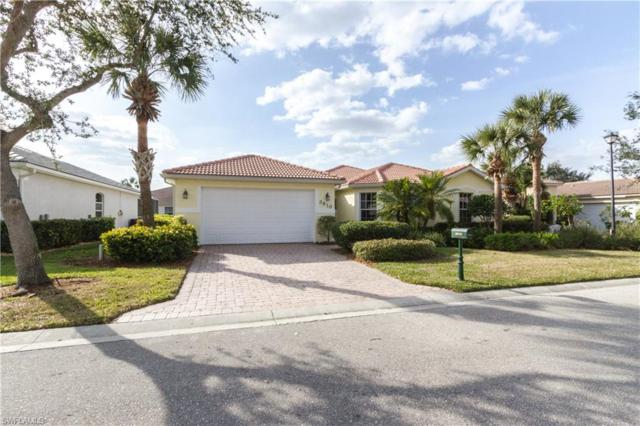 3810 Recreation Ln, Naples, FL 34116 (MLS #218009717) :: RE/MAX Realty Group