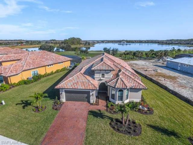 12664 Dundee Ln, Naples, FL 34120 (MLS #218009728) :: The New Home Spot, Inc.