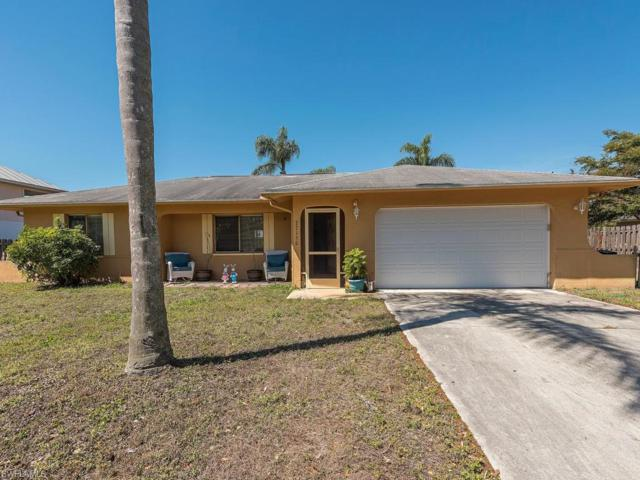 27150 Esther Dr, Bonita Springs, FL 34134 (MLS #218009796) :: RE/MAX Realty Group