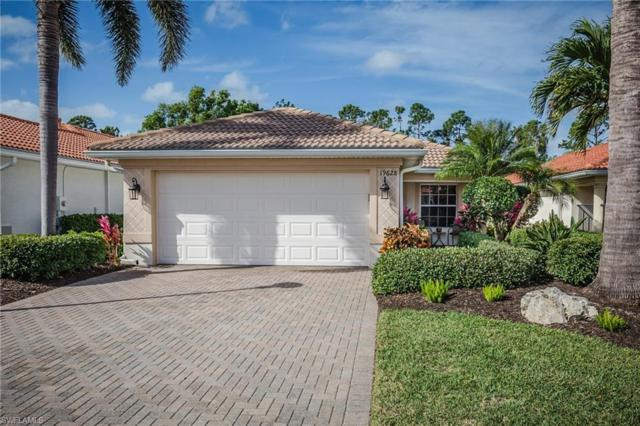 19628 Villa Rosa Loop, Estero, FL 33967 (#218009852) :: Equity Realty