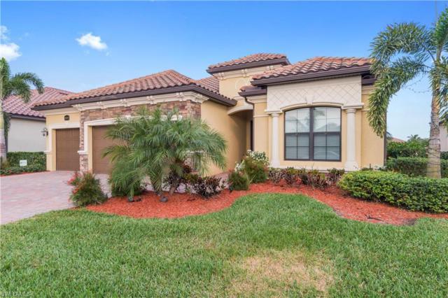 28539 Longford Ct, Bonita Springs, FL 34135 (MLS #218009907) :: The New Home Spot, Inc.