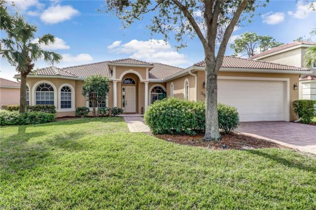 3903 Aurora Ct, Naples, FL 34116 (#218009997) :: Equity Realty