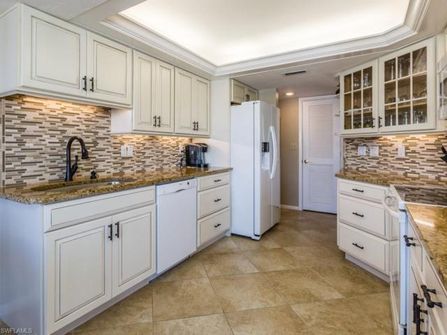 933 Collier Ct C401, Marco Island, FL 34145 (MLS #218010033) :: The Naples Beach And Homes Team/MVP Realty