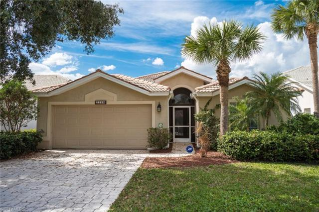 2240 Heritage Greens Dr, Naples, FL 34119 (MLS #218010089) :: The New Home Spot, Inc.