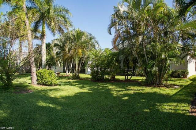 135 Glen Eagle Cir, Naples, FL 34104 (MLS #218010095) :: The New Home Spot, Inc.