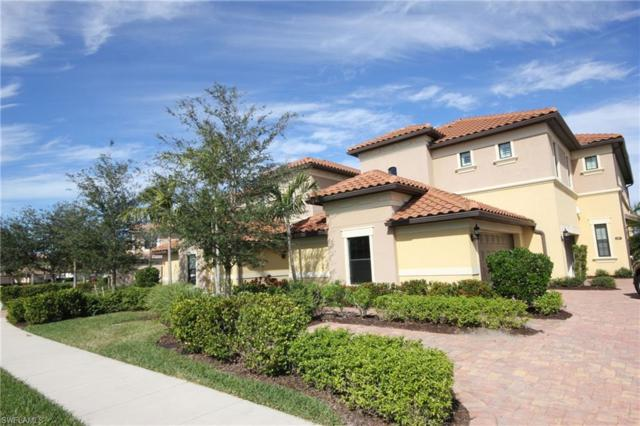 12037 Covent Garden Ct #2302, Naples, FL 34120 (MLS #218010289) :: The New Home Spot, Inc.