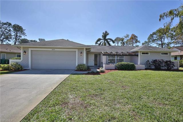 3031 Round Table Ct, Naples, FL 34112 (MLS #218010320) :: The New Home Spot, Inc.