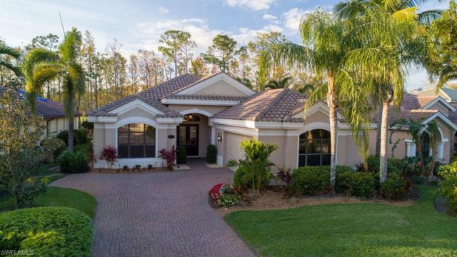 2867 Lone Pine Ln, Naples, FL 34119 (#218010477) :: Equity Realty