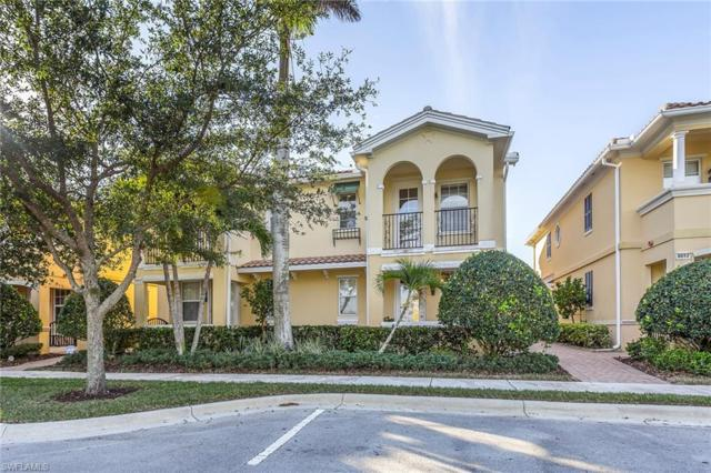 8048 Josefa Way, Naples, FL 34114 (MLS #218010506) :: RE/MAX DREAM