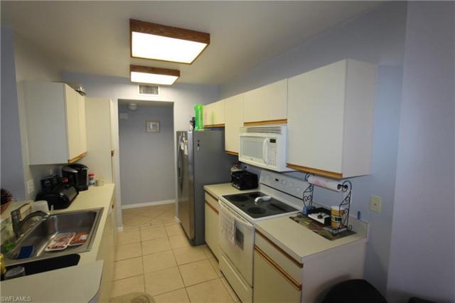 7275 Ascot Ct 11-7, Naples, FL 34104 (MLS #218010509) :: The New Home Spot, Inc.
