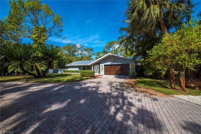 4525 North Rd, Naples, FL 34104 (MLS #218010526) :: The New Home Spot, Inc.