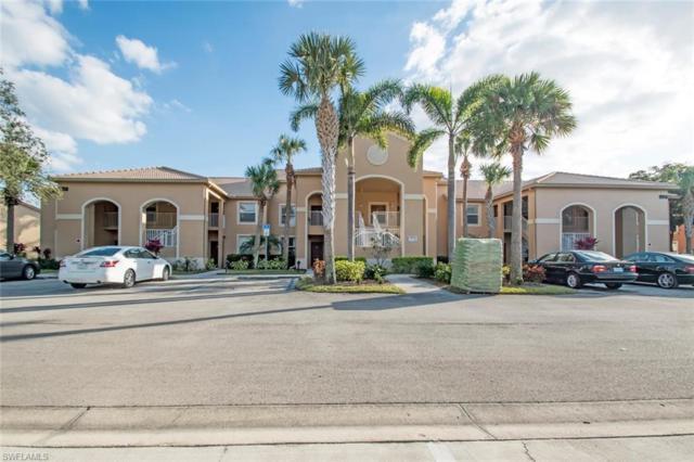 19950 Barletta Ln #1123, Estero, FL 33928 (MLS #218010614) :: The New Home Spot, Inc.