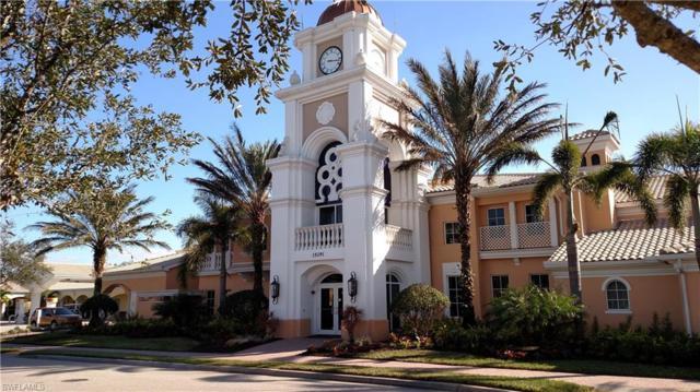 28025 Eagle Ray Ct, Bonita Springs, FL 34135 (MLS #218010633) :: The New Home Spot, Inc.
