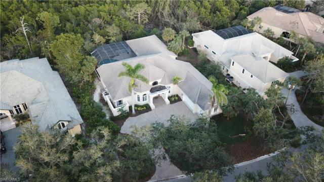 951 Barcarmil Way, Naples, FL 34110 (#218010647) :: Equity Realty
