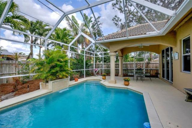 651 106th Ave N, Naples, FL 34108 (MLS #218010679) :: The New Home Spot, Inc.