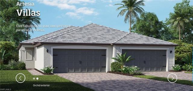 1518 Oceania Dr S, Naples, FL 34113 (MLS #218010720) :: The New Home Spot, Inc.