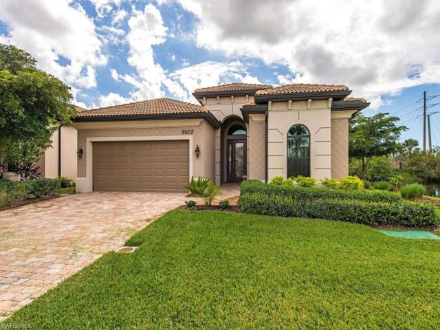9872 Alhambra Ln, Bonita Springs, FL 34135 (MLS #218010742) :: The New Home Spot, Inc.