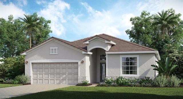 16163 Bonita Landing Cir, Bonita Springs, FL 34135 (#218010854) :: Equity Realty