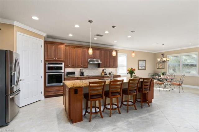5828 Plymouth Pl, AVE MARIA, FL 34142 (MLS #218010907) :: The New Home Spot, Inc.