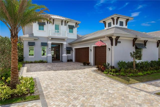6819 Mangrove Ave, Naples, FL 34109 (#218010937) :: Equity Realty