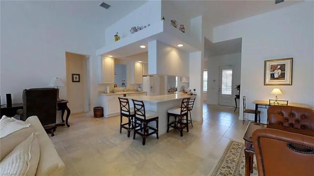 7926 Portofino Ct, Naples, FL 34114 (MLS #218010941) :: The New Home Spot, Inc.
